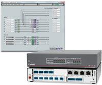 DSP - AXP 64 C AT