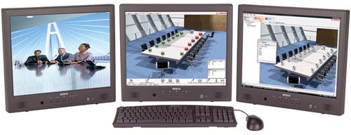 Главный модуль программы для конференций / электронная версия
