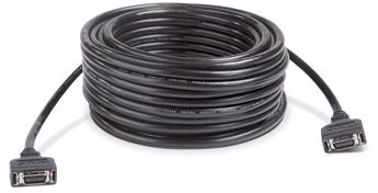Специализированные кабели - CC200 Series
