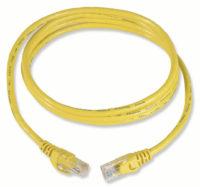 MediaLink Plus Accessories - NETXC M-M