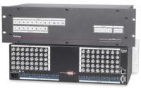 Сверхширокая полоса пропускания RGB - CrossPoint Ultra    88 HV