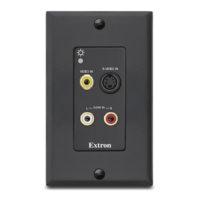 Удлинители и активные интерфейсы для аудио и видео - CSVEQ 100 D