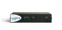 Микшер-усилитель с подключением к PC через USB интерфейс