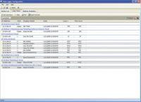 Программы - Data Logger