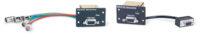 Удлинители и активные интерфейсы VGA и RGB - Линейка DAV101CM