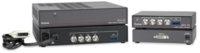 Удлинители DVI - DDTX DVI & DDRX DVI
