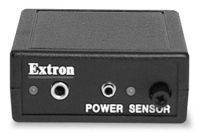 Силовая продукция - Display Power Sensor