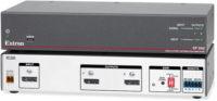Усилители распределители для DisplayPort - DP DA2