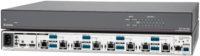 Усилители-распределители HDMI - DTP HD DA 4K 230