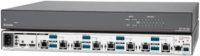 Усилители-распределители HDMI - DTP HD DA 4K 330