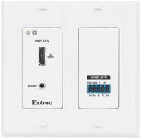 Передатчики - DTP HDMI 4K 230 D Tx