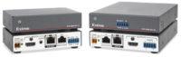 Коммутаторы - DTP HDMI 301