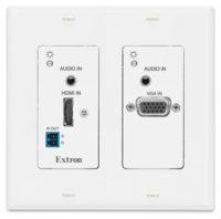 Удлинители HDMI - DTP T UWP 332 D