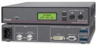 Преобразователи для видео - DVC 501 SD