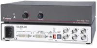 Скалеры и процессоры обработки сигнала DVI - DVI-RGB 150