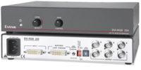 Преобразователи для видео - DVI-RGB 200