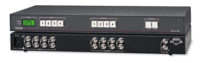 SDI/HD-SDI - DXP 44 SDI