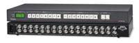 SDI/HD-SDI - DXP 88 SDI