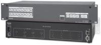 HDMI - Серия DXP HDMI