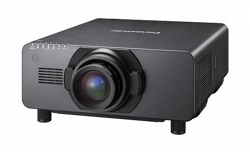 Мощный Full HD проектор с невероятной яркостью 16000 лм