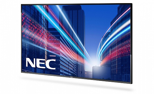 LCD панель NEC MultiSync E325