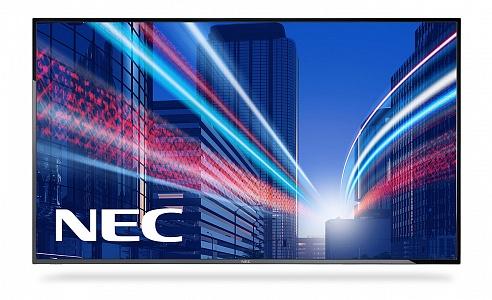LCD панель NEC MultiSync E505