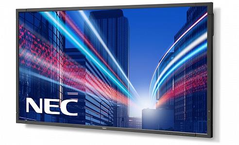 LCD панель NEC MultiSync E905