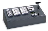 Аксессуары для скалеров и процессоров обработки сигналов - ECP 1000