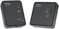 Удлинители HDMI - eLink 100
