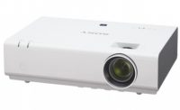 Портативный проектор с разрешением XGA