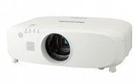 Профессиональный проектор с разрешением XGA (1024*768) и яркостью 7500 лм