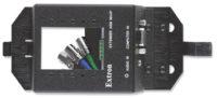 Удлинители и активные интерфейсы VGA и RGB - Extender AKM MAAP