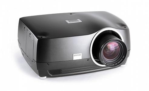 Высокопроизводительный DLP проектор для профессионального применения