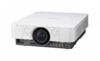 Инсталяционный 3LCD проектор с разрешением WUXGA (1920*1200)