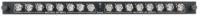 Оптоволоконные матричные коммутаторы - Плата ввода/вывода 3G HD-SDI Матрицы на основе оптоволокна 6400