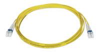 Компоненты для оптоволоконного кабеля - 2LC SM P