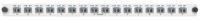 SDI/HD-SDI - FOX 3G I/O SM P