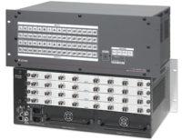 SDI/HD-SDI - FOX Matrix 3200