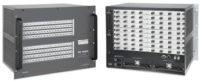SDI/HD-SDI - FOX Matrix 7200