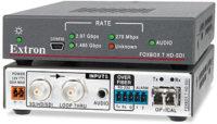 Удлинители SDI и HD-SDI - FOXBOX T HD-SDI