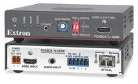 Удлинители HDMI - FOXBOX Tx HDMI