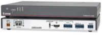 Удлинители HDMI - FOXBOX Rx HDMI