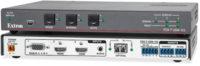 Оптоволоконные коммутаторы - FOX T USW 103