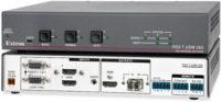 Оптоволоконные коммутаторы - FOX T USW 203