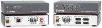 Удлинители USB - FOX USB Extender