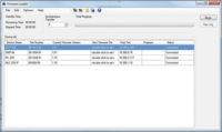 Программы - Firmware Loader