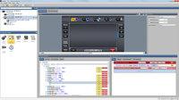 Программное обеспечение для настройки - Global Configurator Plus и Global Configurator Professional