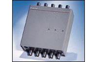 Ингибиторы контура заземления и изоляторы - GLI 250