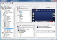 Программное обеспечение для настройки - Global Configurator