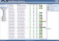 ПО для управления ресурсами - GlobalViewer Enterprise